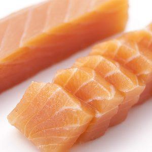 Salmon_Natural